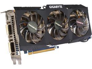 GIGABYTE GeForce GTX 480 (Fermi) DirectX 11 GV-N480UD-15I 1536MB 384-Bit GDDR5 PCI Express 2.0 HDCP Ready Video Card
