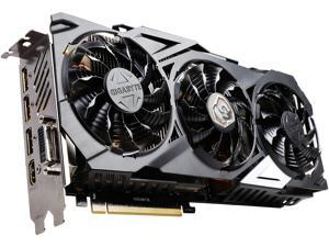 GIGABYTE GeForce GTX 980 Ti DirectX 12 GV-N98TXTREME-6GD 6GB 384-Bit GDDR5 PCI Express 3.0 x16 ATX Video Cards
