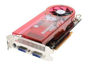 MSI RX2600XT Diamond Radeon HD 2600XT 256MB 128-bit GDDR4 PCI Express x16 HDCP Ready CrossFire Supported Video Card