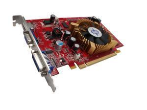 MSI GeForce 9400 GT N9400GT-MD1G Video Card