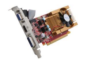MSI GeForce 9400 GT N94GT-MD512 Video Card