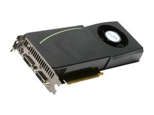 MSI Radeon HD 5770 (Juniper XT) R5770-PM2D1G Video Card