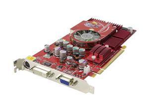 GAINWARD GeForce PCX5900 V595DT6176 Video Card