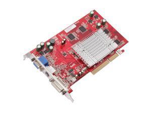 VisionTek Radeon X1050 900128 Video Card