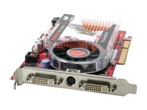 VisionTek Radeon HD 2600PRO 900182 Video Card