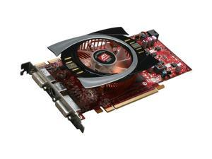 VisionTek Radeon HD 4770 784090025494 Video Card