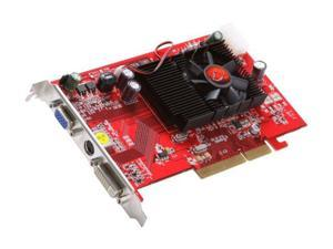 VisionTek Radeon HD 2400PRO 900216 Video Card