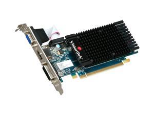 VisionTek Radeon HD 5450 (Cedar) 900311 Video Card