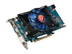 VisionTek Radeon HD 4850 900268 Video Card