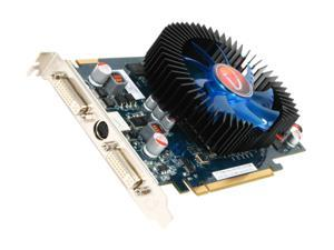 VisionTek Radeon HD 4850 900329 Video Card