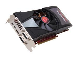 VisionTek Radeon HD 6870 900338 Video Card with Eyefinity