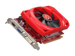 VisionTek Radeon HD 6670 900369 Video Card