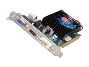 VisionTek Radeon HD 6570 900370 Video Card