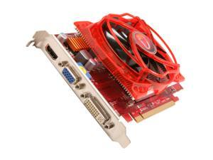 VisionTek Radeon HD 6750 900367 Video Card