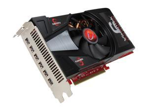 VisionTek Radeon HD 6870 900373 Video Card with Eyefinity