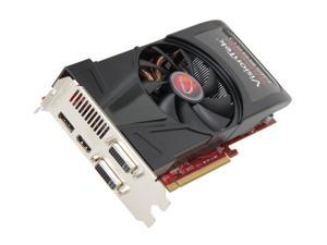 VisionTek Radeon HD 6850 900486 Video Card