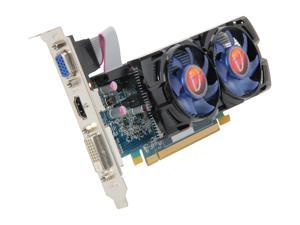 VisionTek Radeon HD 6670 900485 Video Card