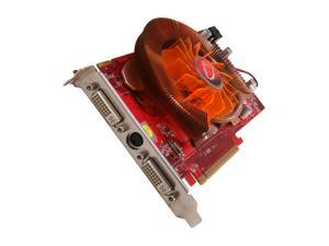 VisionTek Radeon HD 3870 400326 Video Card