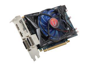 VisionTek Radeon HD 5750 57501GPCIE Video Card