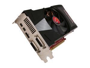 VisionTek Radeon HD 6870 400715 Video Card