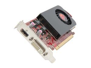 VisionTek 900549 Radeon HD 7750 1GB GDDR5 PCI Express 3.0 x16 HDCP Ready Video Card