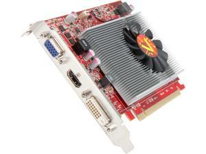 VisionTek Radeon R7 240 DirectX 11.2 900648 2GB 128-Bit DDR3 PCI Express 3.0 CrossFireX Support Video Card