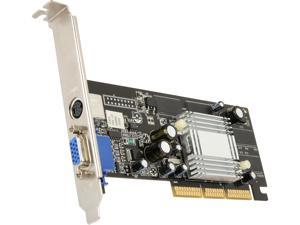 VisionTek 700064MBREFURB 64MB PCI Video Card