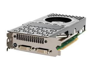EVGA GeForce 8800GTS 320-P2-N817-AR Video Card