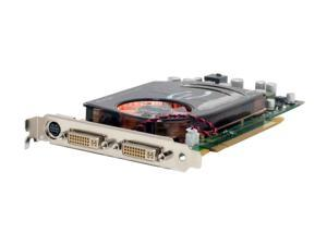 EVGA GeForce 7900GS 256-P2-N625-AR Video Card