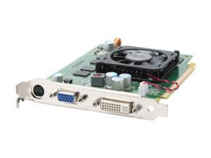 EVGA GeForce 8500 GT 256-P2-N740-LR Video Card