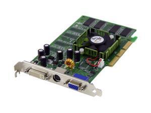 GigaByte GV-N55128DP ����, ��������������, ������� ...