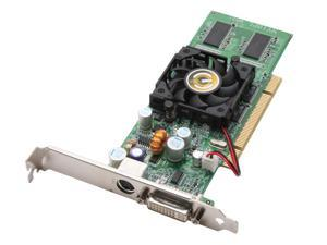 Palit GeForce FX5500 256MB-128MB AGP TV DVI ... - Help Drivers