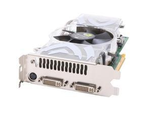 EVGA GeForce 7800GTX 512-P2-N545 Video Card