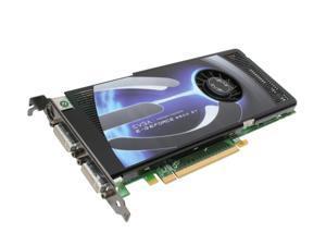 EVGA GeForce 8800 GT 512-P3-N805-A1 Video Card