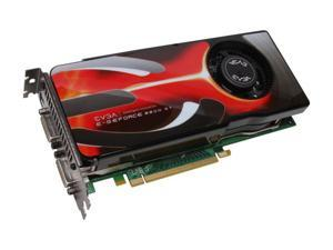 EVGA GeForce 8800 GT 01G-P3-N818-AR Video Card