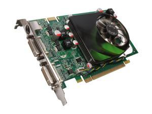 EVGA GeForce 9500 GT 512-P3-N956-TR Video Card
