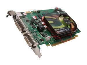 Nvidia Geforce 9400 Gt Driver Download
