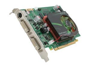 EVGA GeForce 9500 GT 01G-P3-N959-TR Video Card