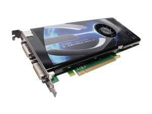 EVGA GeForce 8800 GT 512-P3-N801-RX Video Card