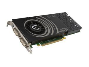 EVGA GeForce 9800 GT 01G-P3-N981-TR Video Card