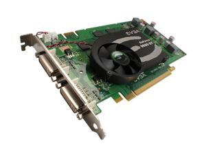 EVGA GeForce 9600 GT Low Power 512-P3-N856-LR Video Card