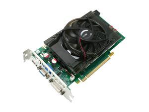 EVGA GeForce 9800 GT HDMI 01G-P3-N988-TR Video Card