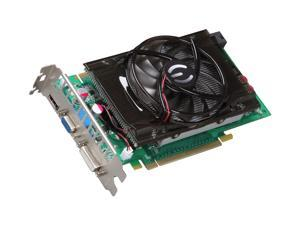 EVGA GeForce 9800 GT HDMI 512-P3-N987-TR Video Card