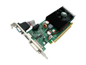 EVGA GeForce 210 512-P3-1212-LR Video Card