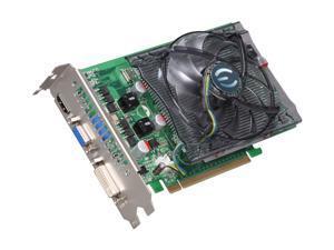 EVGA GeForce GT 240 01G-P3-1235-LR Video Card