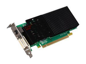 EVGA GeForce 8400 GS 512-P3-N723-LR Video Card