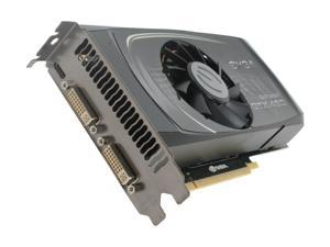EVGA GeForce GTX 460 (Fermi) Superclocked 01G-P3-1372-TR Video Card