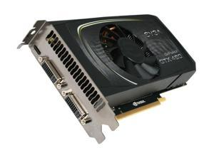 EVGA GeForce GTX 460 (Fermi) 768-P3-1360-RX Video Card