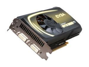 EVGA GeForce GTX 560 Ti (Fermi) 01G-P3-1561-AR Video Card