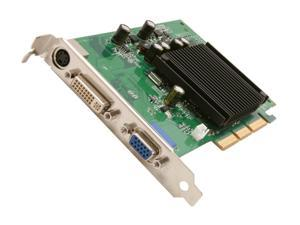 EVGA GeForce 6200 512-A8-N403-RX Video Card
